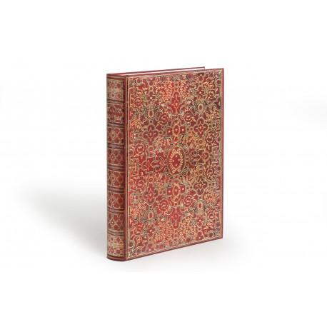 [Stock catalogues, numbered series: 48] Biblia Sacra : Das Buch der Bücher: 180 Manuskripte und Drucke vom 13. bis zum 20. Jahrhundert [title also in English]