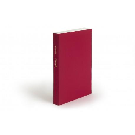 Bibliographie descriptive des écrits du Baron d'Holbach (Bibliothèque, 2)