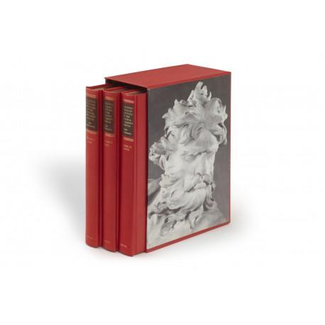 Catalogue of Italian sculpture in the Victoria & Albert Museum