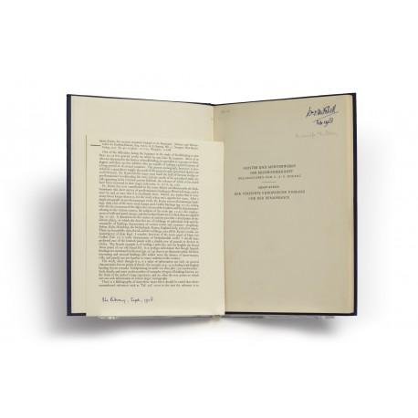 Der verzierte europäische Einband vor der Renaissance (Meister und Meisterwerke der Buchbinderkunst, Heft 5)