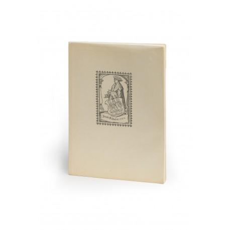 Jakob Köbel zu Oppenheim 1494-1533 : Bibliographie seiner Drucke und Schriften : mit 23 Abbildungen