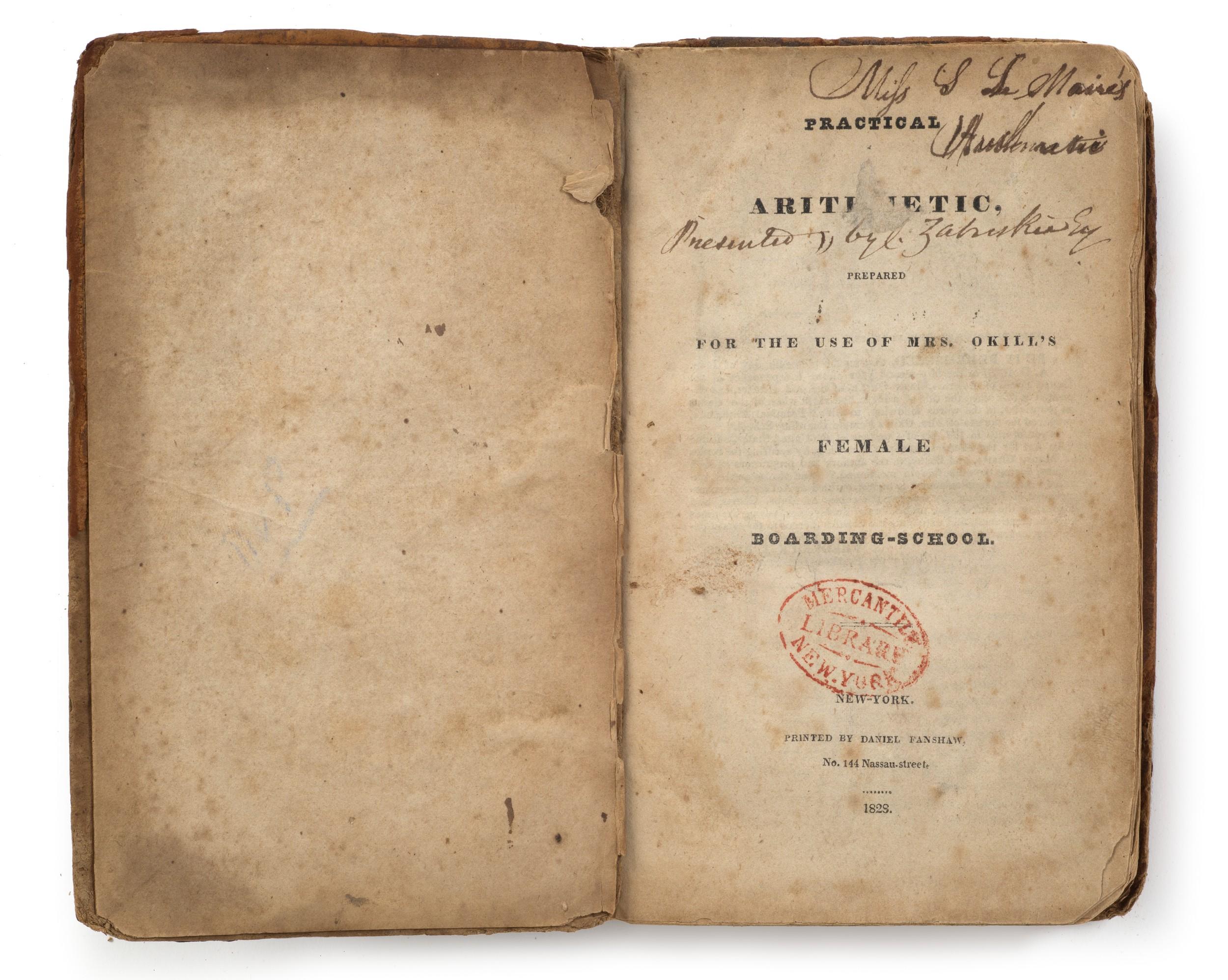 Essay index literary philosophical piece reprint ser