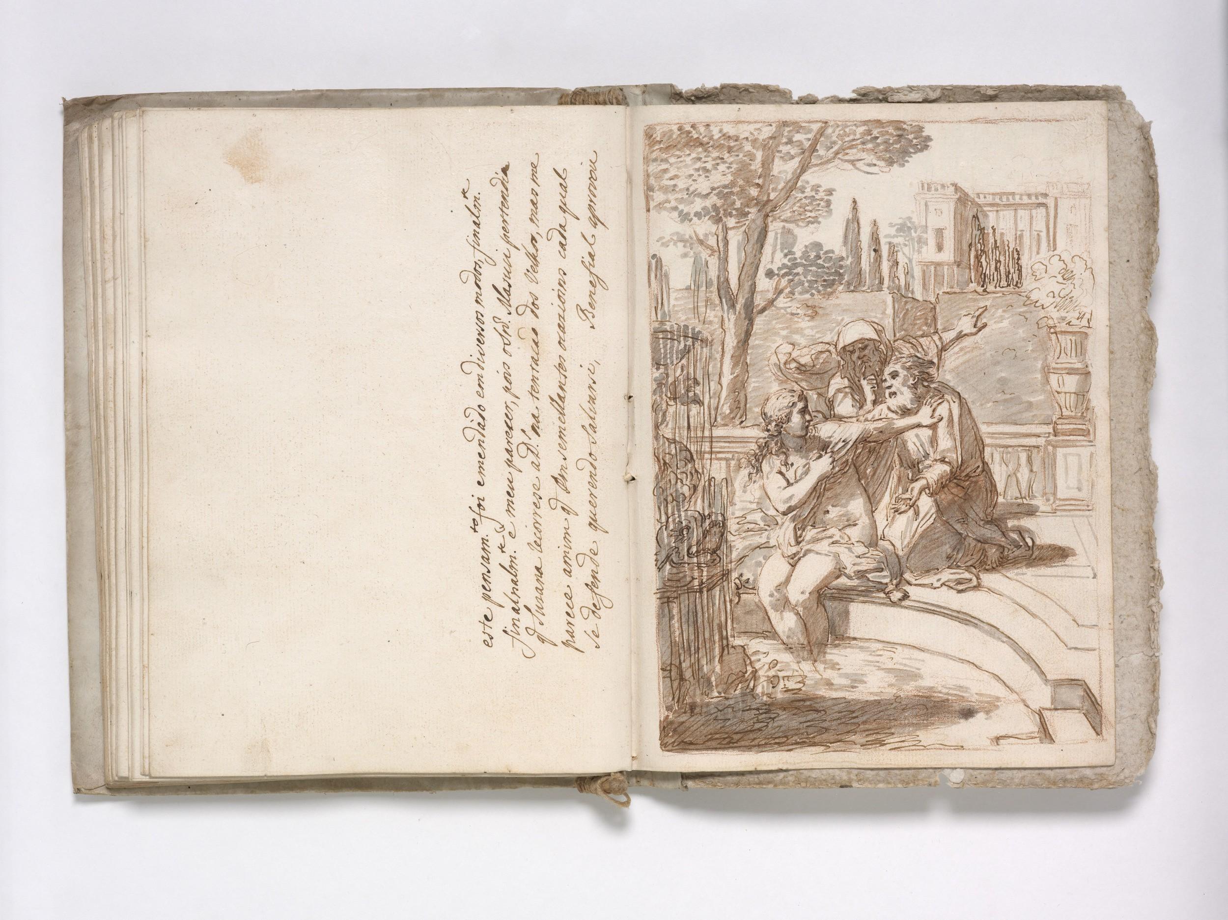 Pdf livro 1822