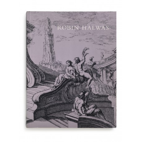 [Stock catalogues, numbered series: 2] Books, prints & drawings 1487-1842 : Italian Baroque medals