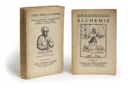 [Stock catalogues, numbered series: 60-63] Early medical...