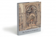 The treatise on perspective : published and unpublished...