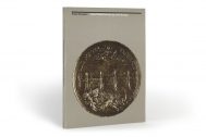 Roma resurgens: papal medals from the age of the Baroque...