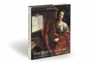 The Science of art : optical themes in western art from...