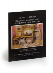 Gilpin to Ruskin: drawing masters and their manuals,...